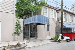 Photo of 189 WALNUT Street #A, New Orleans, LA 70118 (MLS # 2210791)