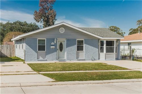 Featured picture for the property 2231797