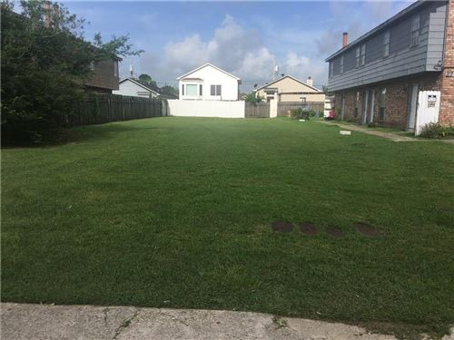 Photo of 2704 DESTREHAN AV, Harvey, LA 70058 (MLS # 2182799)