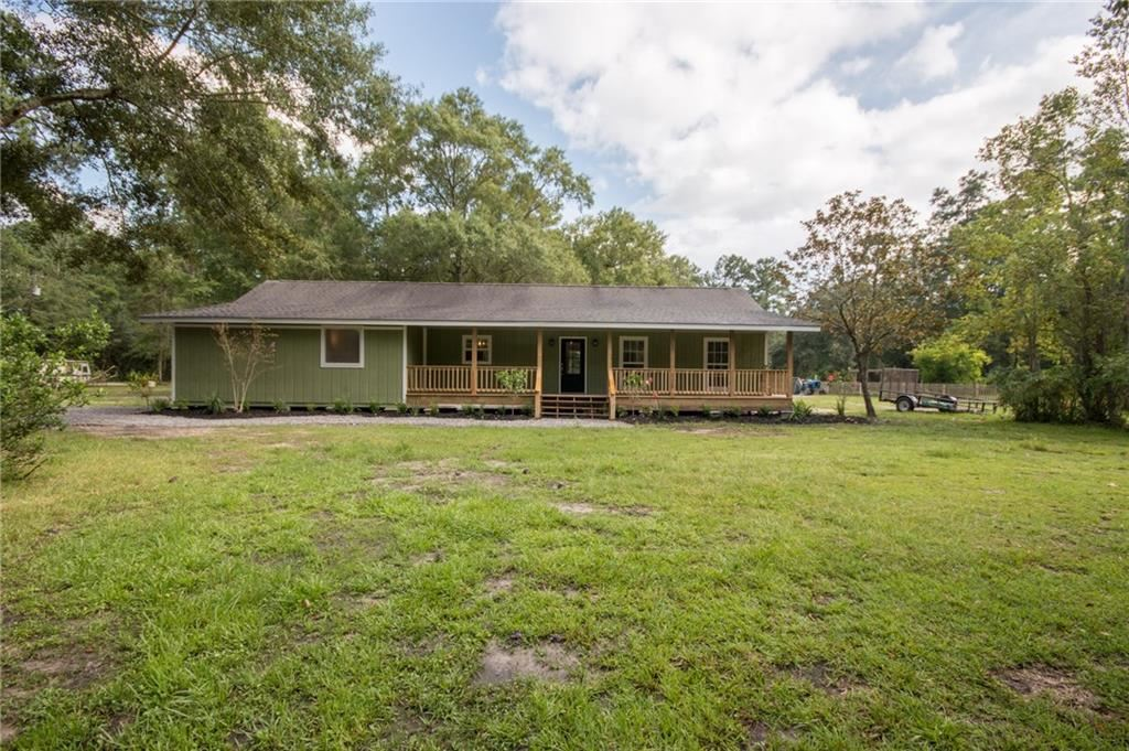 64497 RADIO Road, Pearl River, LA 70452 - #: 2217799