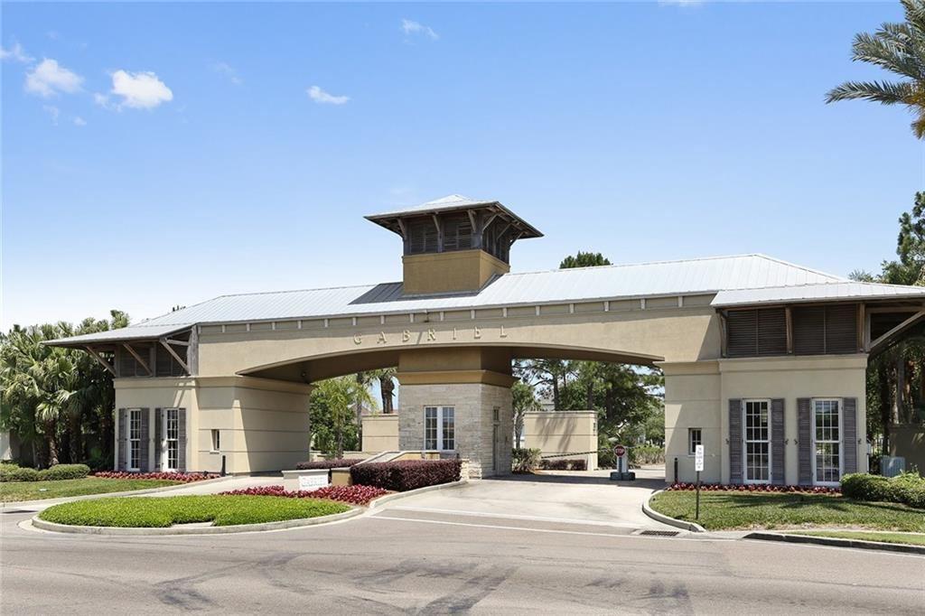 238-A AUSTRALIS Court, Kenner, LA 70065 - #: 2248801