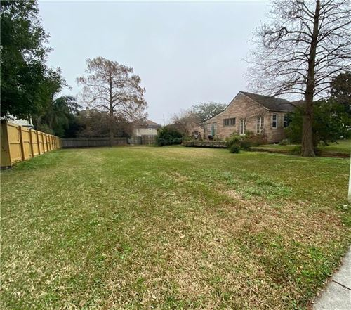 Photo of 7045 WEST END Boulevard, New Orleans, LA 70124 (MLS # 2286803)