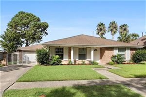 Photo of 7810 EXETER Drive, New Orleans, LA 70126 (MLS # 2219816)
