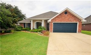 Photo of 106 OAK FERN Court, La Place, LA 70068 (MLS # 2210818)
