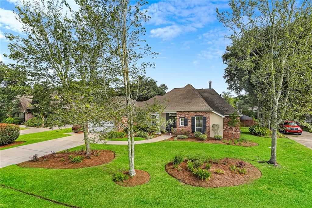 8 RED OAK Lane, Covington, LA 70433 - #: 2263822