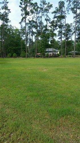 Photo of 0 GRAND Avenue, Lacombe, LA 70445 (MLS # 2185831)