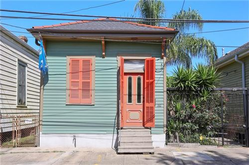 Photo of 620 GALLIER Street, New Orleans, LA 70117 (MLS # 2255831)