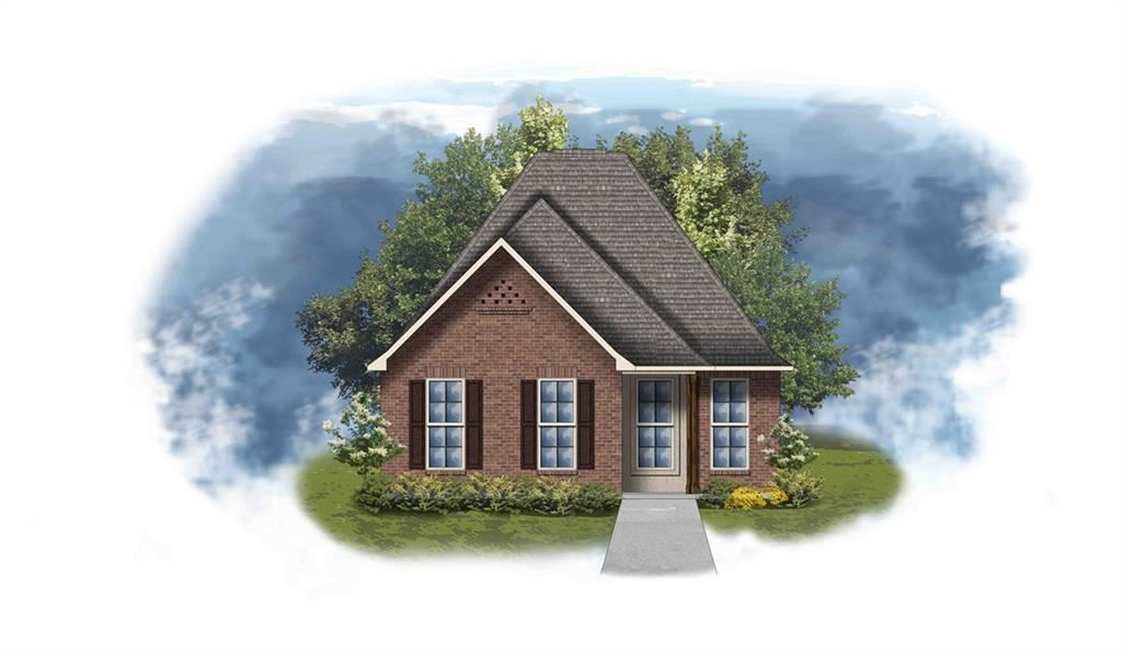 12313 PARMA Circle, Covington, LA 70435 - #: 2253833