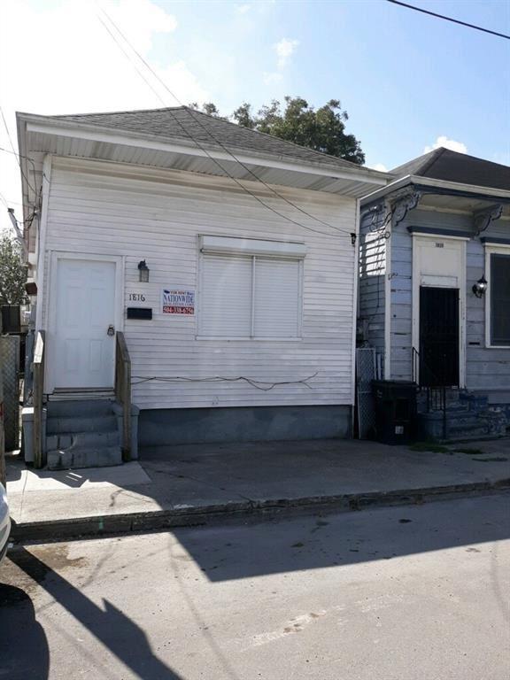 1816 ST PHILLIP Street, New Orleans, LA 70116 - #: 2273834
