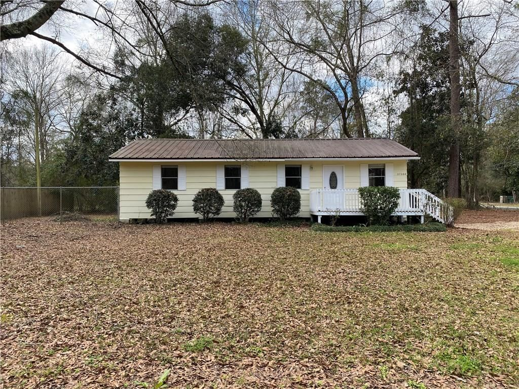 37388 MURRAY Road, Pearl River, LA 70452 - #: 2239836