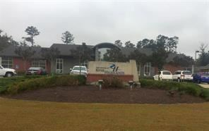 601 RIVER HIGHLANDS Boulevard #100, Covington, LA 70433 - #: 2211837