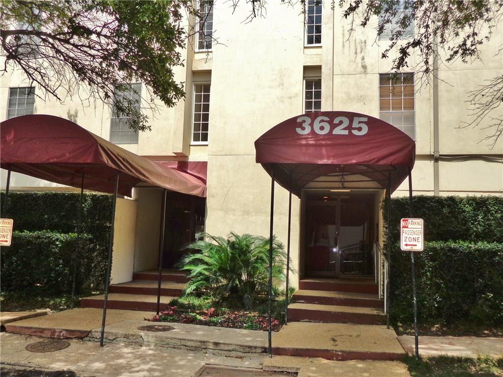 3625 ST CHARLES Avenue #2A, New Orleans, LA 70115 - #: 2259838