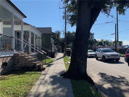 Tiny photo for 2059 JACKSON Avenue, New Orleans, LA 70113 (MLS # 2185841)