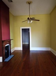 Tiny photo for 519 BOUNY Street, New Orleans, LA 70114 (MLS # 2186852)