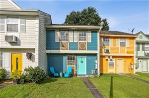 Photo of 5804 W DEER PARK Boulevard, New Orleans, LA 70127 (MLS # 2204852)