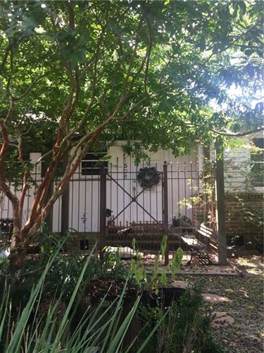 Photo of 1508 FILMORE Avenue, New Orleans, LA 70122 (MLS # 2114861)
