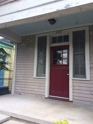 Photo of 330 PACIFIC Avenue, New Orleans, LA 70114 (MLS # 2264863)