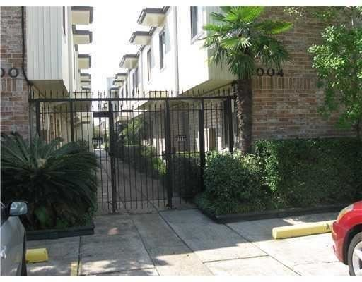 3004 6TH Street #A, Metairie, LA 70002 - #: 2226870