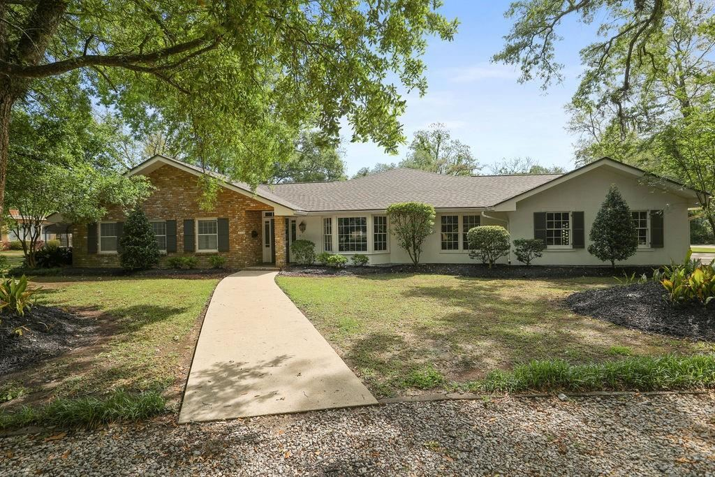 360 S FIFTH Street, Ponchatoula, LA 70454 - MLS#: 2283870