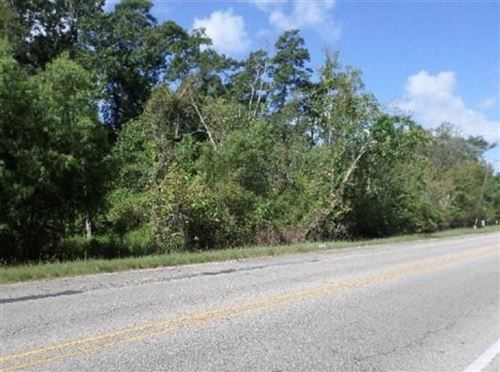 Photo of 0 HIGHWAY 22 NO, Madisonville, LA 70471 (MLS # 2177873)