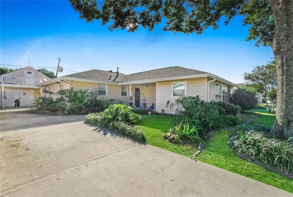4209 HENICAN Place, Metairie, LA 70003 - #: 2271875