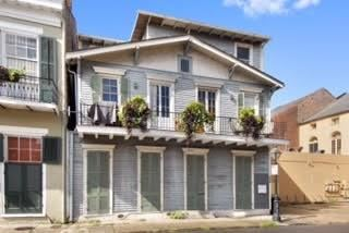 Photo of 1026 DUMAINE Street #A, New Orleans, LA 70116 (MLS # 2264879)
