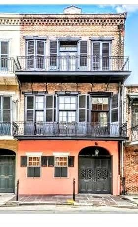 1231 CHARTRES Street #1, New Orleans, LA 70116 - #: 2235882
