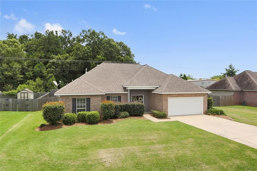 634 FOXFIELD Lane, Madisonville, LA 70447 - #: 2229890