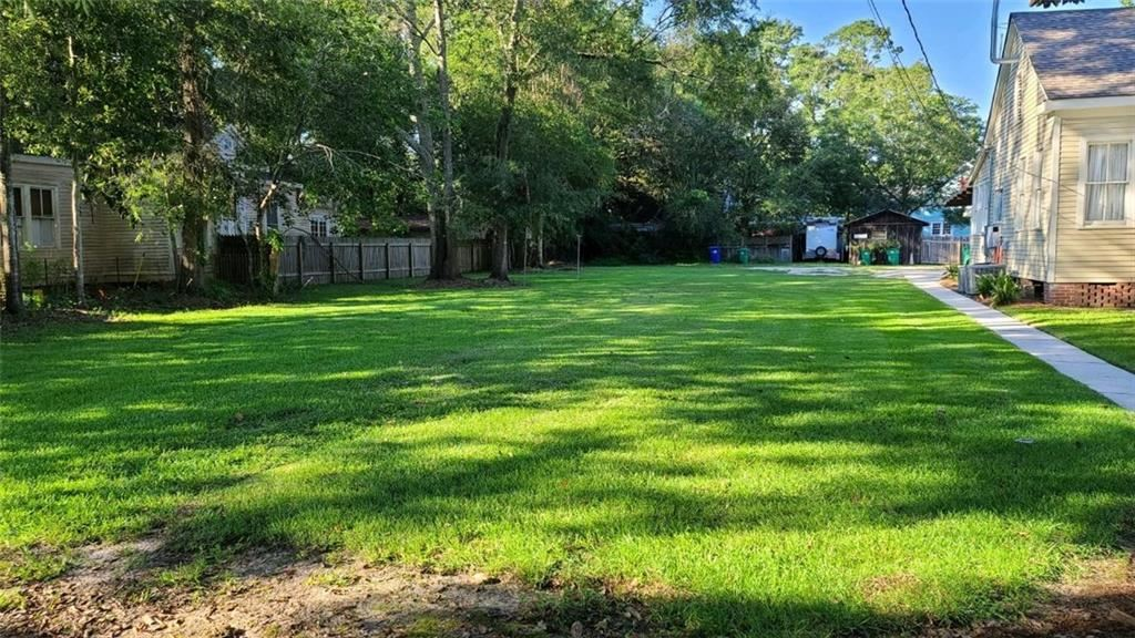W 22ND Avenue, Covington, LA 70433 - #: 2263892