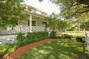 6601 CANAL Boulevard, New Orleans, LA 70124 - #: 2263897