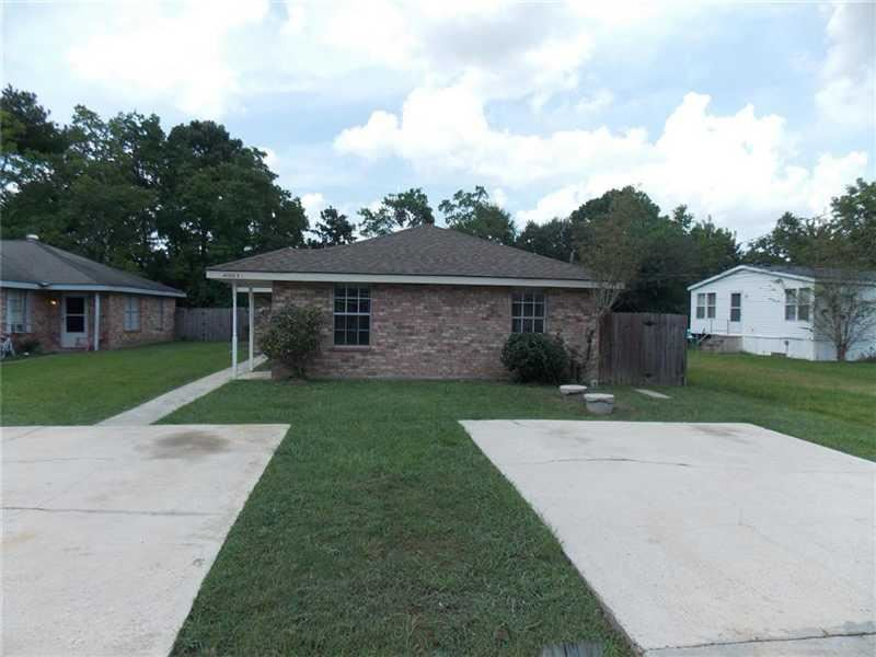 40665 RANCH Road #2, Slidell, LA 70461 - #: 2233899