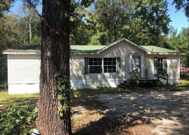 25485 HARVEY LAVIGNE Road, Ponchatoula, LA 70454 - #: 2227900
