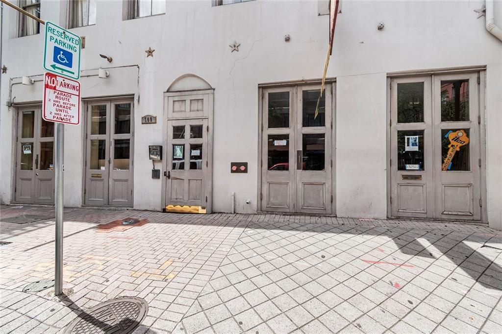 709 TCHOUPITOULAS Street #6, New Orleans, LA 70130 - #: 2267900