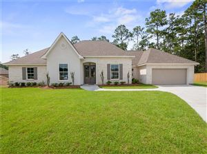 Photo of 109 DIONE Court, Covington, LA 70433 (MLS # 2208904)