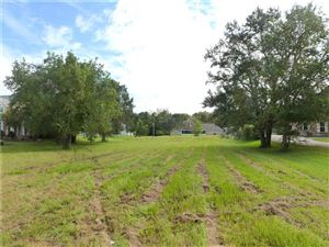 Photo of JEAN LAFITTE BL, Lafitte, LA 70067 (MLS # 2174905)