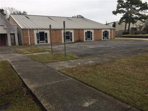 Tiny photo for 8121 AIRLINE Drive, Metairie, LA 70003 (MLS # 2186907)