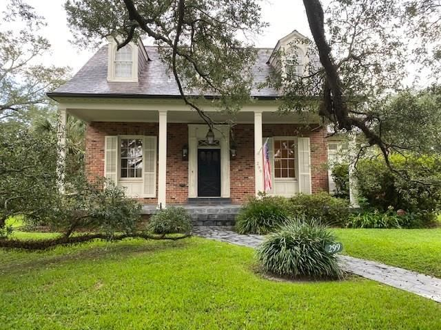 299 VINCENT Avenue, Metairie, LA 70005 - #: 2264908