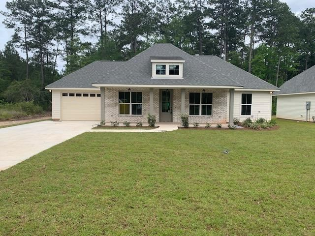 69376 SIXTH Avenue, Covington, LA 70433 - #: 2252911
