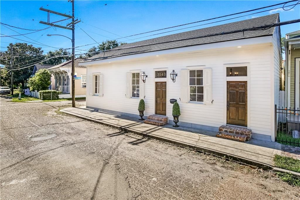 3143 LAUREL Street, New Orleans, LA 70115 - #: 2276913
