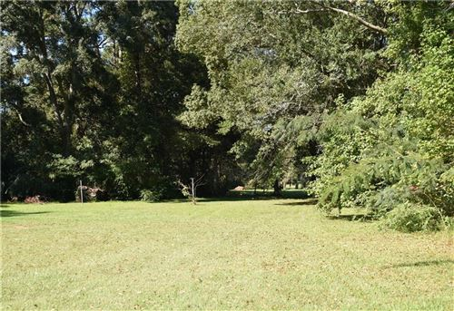 Photo of CALHOUN ST, Independence, LA 70443 (MLS # 2177915)