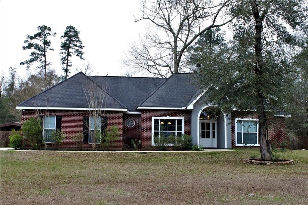 34674 MAX MERCER Road, Pearl River, LA 70452 - #: 2241918