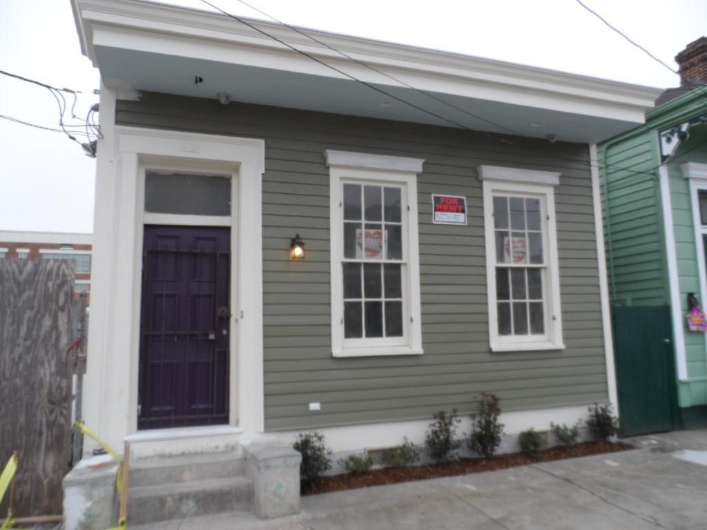 1430 URSULINES Avenue, New Orleans, LA 70116 - #: 2267919