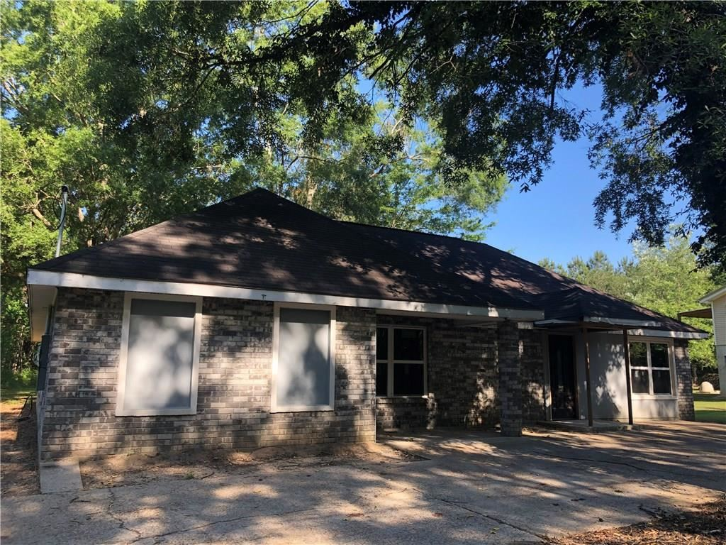44415 TRAYLORS TRAIL, Robert, LA 70455 - #: 2251921