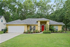 Photo of 7001 WYNNTREE Drive, Mandeville, LA 70448 (MLS # 2210926)