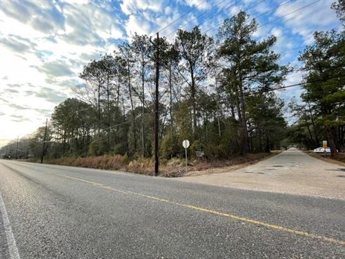 Photo of 17-18 HWY 36 Highway, Covington, LA 70435 (MLS # 2289927)