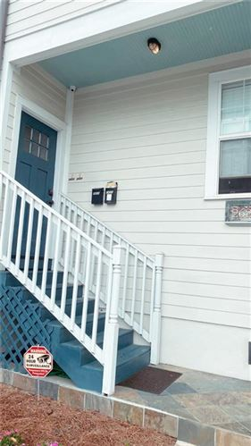 Photo of 2635 VALENCE Street, New Orleans, LA 70115 (MLS # 2295927)