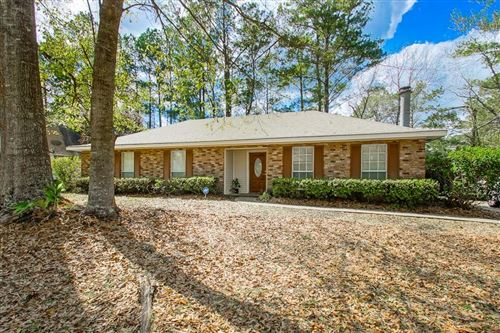 Photo of 37 COURTNEY Drive, Covington, LA 70433 (MLS # 2242928)