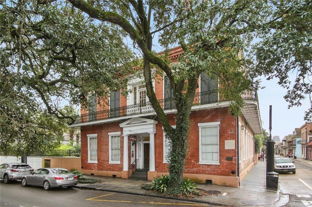 1350 BOURBON Street #20, New Orleans, LA 70116 - #: 2237928
