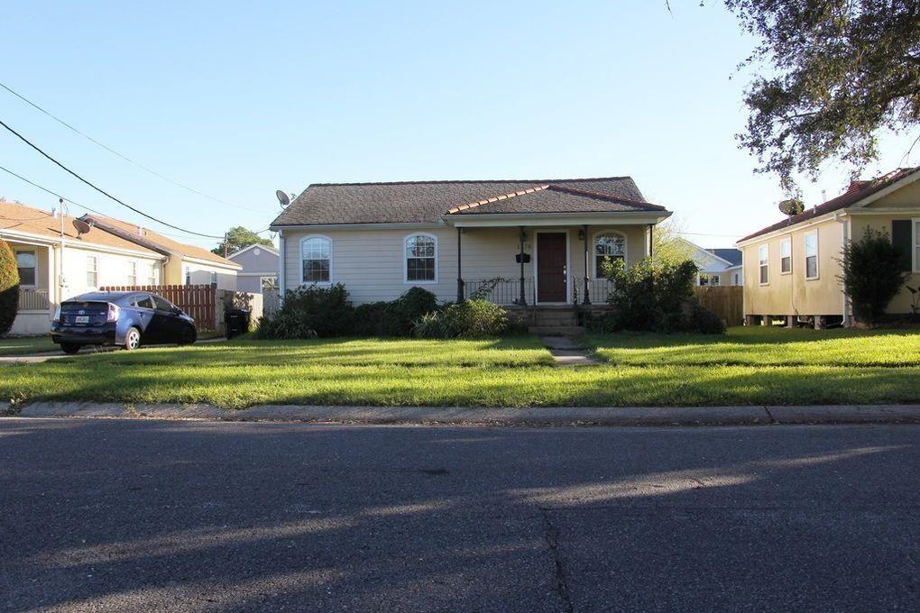 1476 ATHIS Street, New Orleans, LA 70122 - #: 2272934