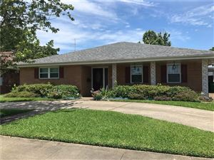 Photo of 2025 CLEARY Avenue, Metairie, LA 70001 (MLS # 2203936)